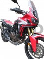 CRF_1000_AFRICA_TWIN_Basic_B2.jpg