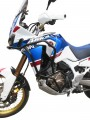 CRF_1000_AFRICA_TWIN_AS_B2.jpg