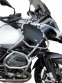 BMW_R_1200_GS_LC_Adventure_Bags2.jpg