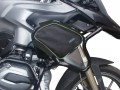BMW_R_1200_GS_LC_Exclusive_Bags2.jpg