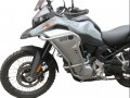 BMW_F_850_GS_Adventure_S2.jpg