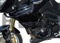 Gmole do TRIUMPH TIGER 1050 (2007 - 2012)