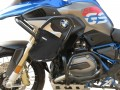 BMW_R_1200_GS_LC_Exclusive_2017_Bags_2.jpg