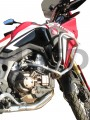 CRF_1000_AFRICA_TWIN_DCT_BASIC_S4.jpg