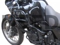 Gmole do TRIUMPH TIGER 900 (93-98) lewy gmol