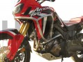 CRF_1000_AFRICA_TWIN_DCT_BASIC_S3.jpg
