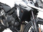 Gmole górne do TRIUMPH TIGER EXPLORER 1200 / 1200 XC (2016 - 2017)