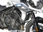Gmole górne do TRIUMPH TIGER 1200 (2018 - )