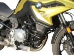 Gmole do BMW F 750 GS - Basic