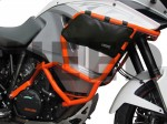 Torby na gmole HEED do KTM 1290 Super Adventure