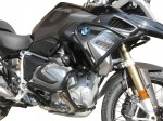 Gmole do BMW R 1250 GS - Basic + Górne - czarne