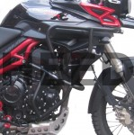 Gmole do TRIUMPH TIGER 800 XC / XR (11-14)