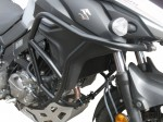 Gmole do Suzuki DL 650 V-Strom (2017 - ... )
