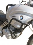 Gmole do BMW F 650 CS
