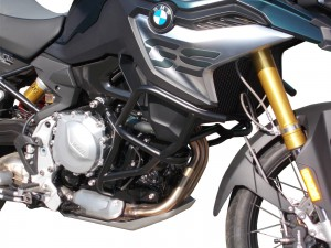 Gmole do BMW F 850 GS - Basic