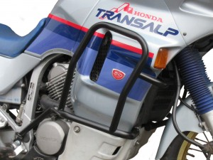 Gmole do HONDA XL XLV  600 TRANSALP (97-01)