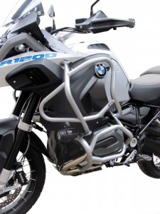 Gmole do BMW R 1200 GS Adventure (2014 - 2016) EXTREME