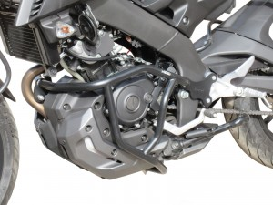 Gmole do Yamaha MT-125 (2014 - 2017)