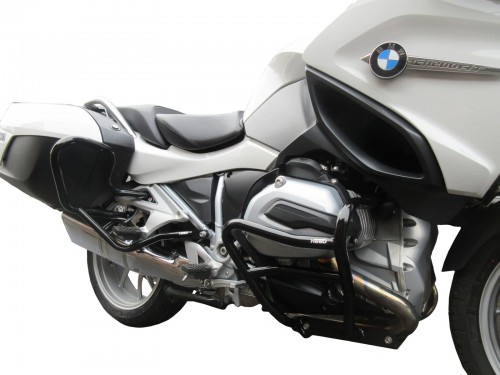 BMW_R_1200_RT_LC_All_2017_B1.jpg
