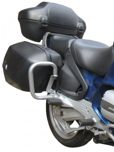 BMW_R_1150_RT_REAR_S1.jpg