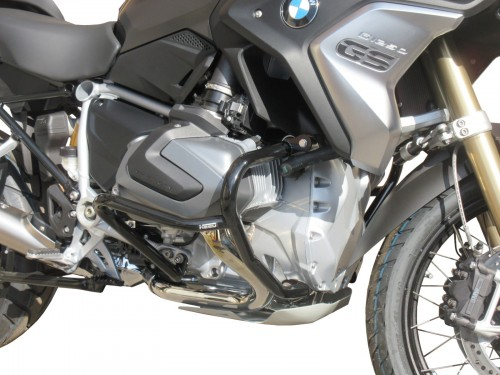 BMW_R_1250_GS_Basic_B1.jpg