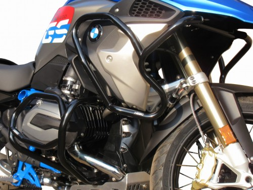 BMW_R_1200_GS_LC_2017_Full_Exclusive_B1.jpg