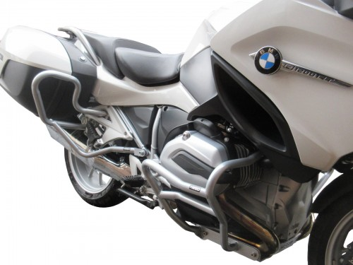 BMW_R_1200_RT_LC_All_2017_S1.jpg